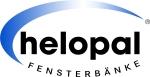 helopal_logo_groß