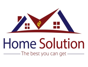 Home Solution - Pro Handicap e.U. - Barrierefrei Wohnen LOGO