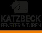 katzbeck-hoch