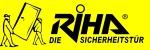 RIHA Logo_SIT_HG gelb (2)